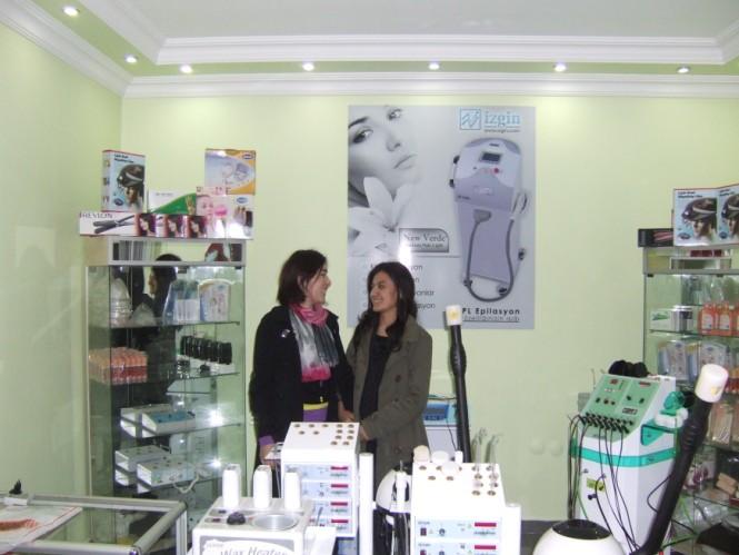 izgin estetik ve medikal cihazlar_2