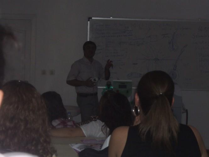 izgin gazi üniversitesi cilt bakım ve vücut bakım ve kavitasyon seminerleri_6